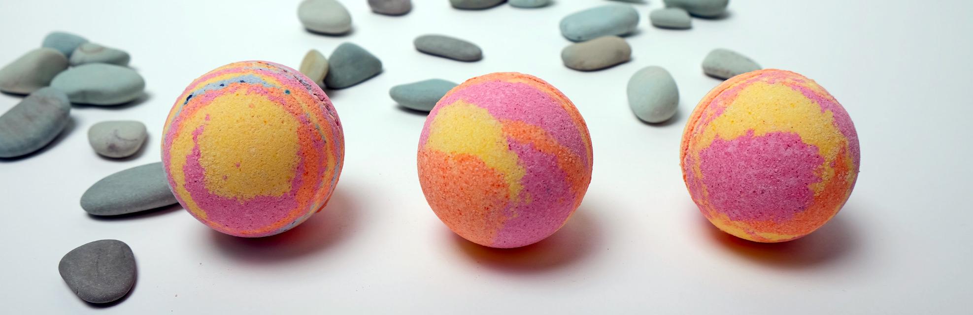 lorann oils soap & bath bomb molds
