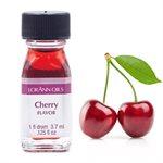 Cherry Flavor 1 dram