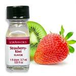 Strawberry Kiwi Flavor 1 dram