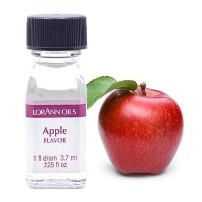 Apple Flavor 1 dram