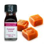 Caramel Flavor 1 dram