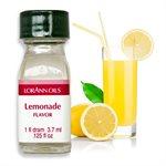 Lemonade Flavor 1 dram