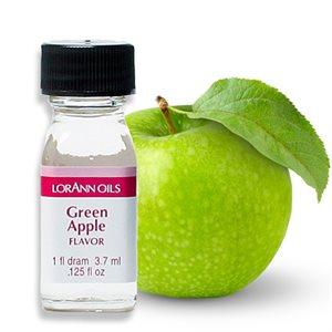 Green Apple Flavor