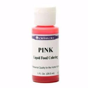 Food Coloring | Liquid Food Coloring | LorAnn Oils