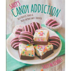 Sallys Candy Addiction