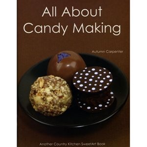 All About Candy Making