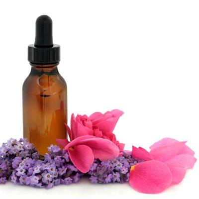 Massage Blend - Loving Touch