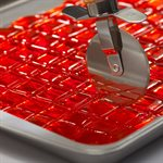 Hard Candy Recipe - Microwave