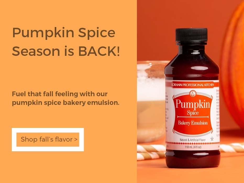 Pumpkin-Spice-Emulsion-Web-Slider